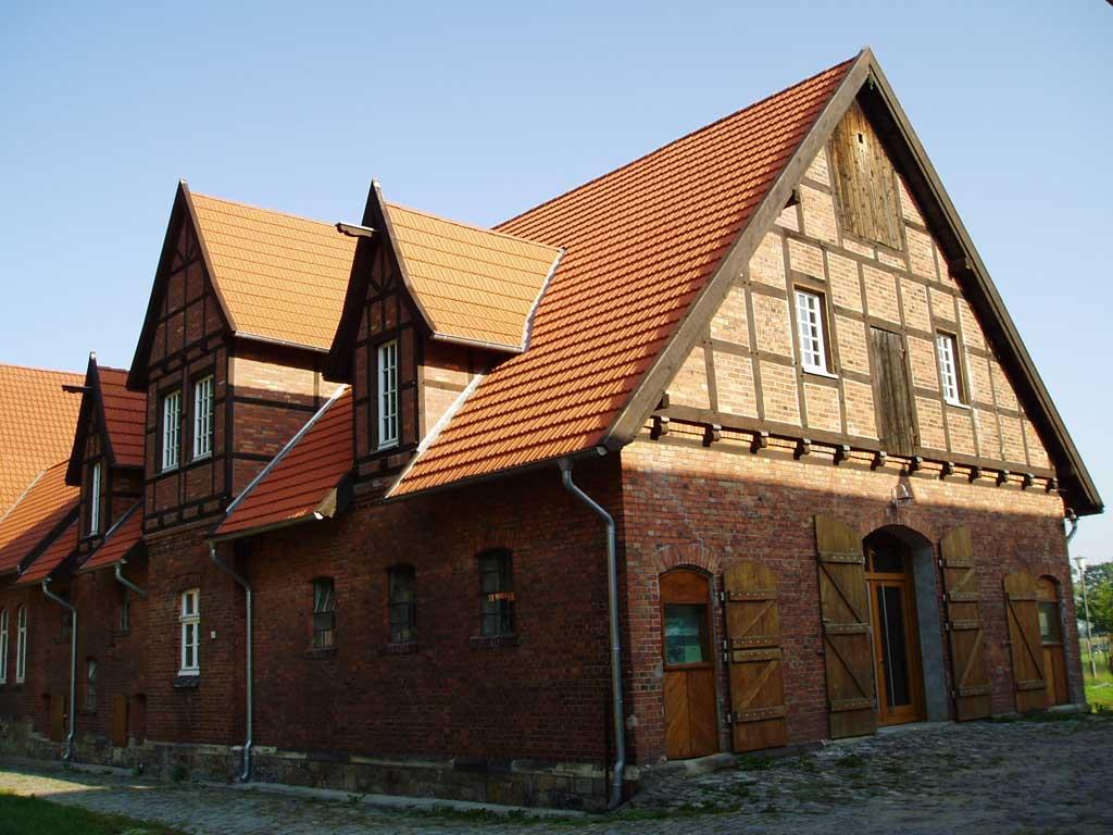 Ausstellung Rieselfelder, Münster (Foto: Biolog. Station Rieselfelder Münster)